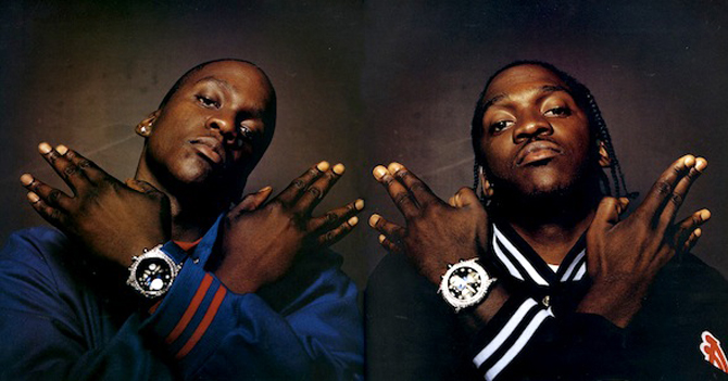 clipse_august