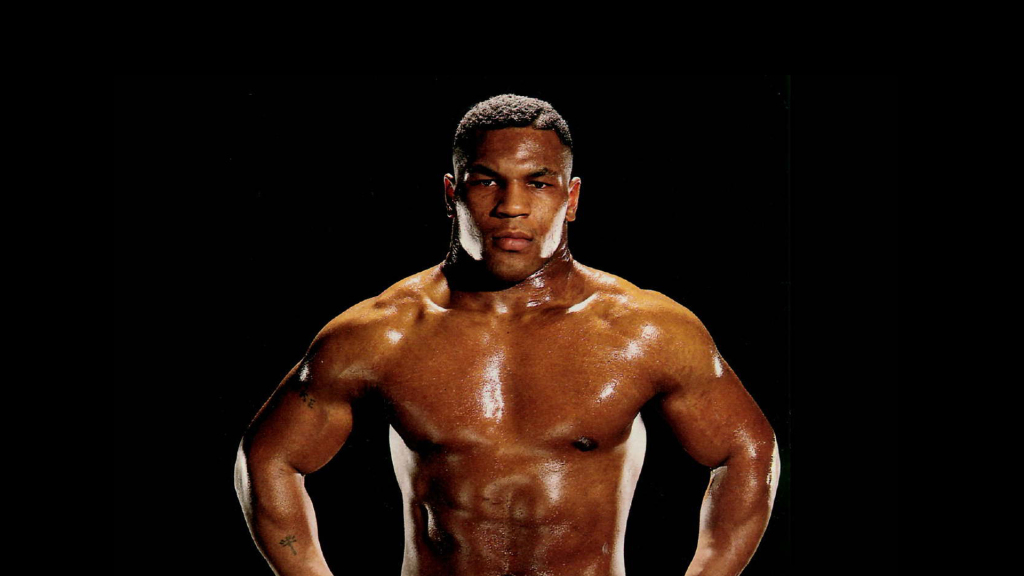 _Young_Mike_Tyson_053508_