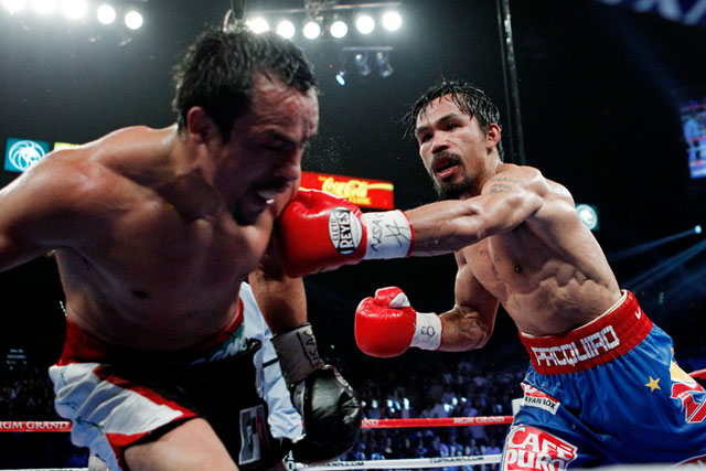 pacquiao-marquez-mopup