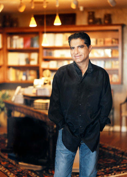 deepak_chopra_a_paris