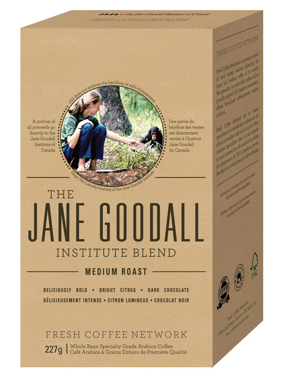 jane-goodall-blend-feature