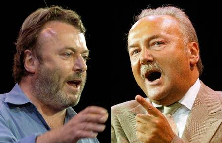 hitchens-galloway